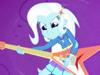 RRC-Trixie