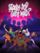 Scooby-Doo y ¿quién crees tú?