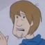 Shaggy Rogers LAL