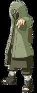 ShinoAburame