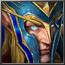 Warcraft III Reforged Dragon Hawk