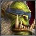 Warcraft III Reforged Drekthar