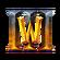 Warcraft III Reforged Logo