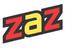 Zaz logo 2006-2008