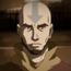 Aang legend of Korra