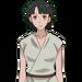 Akane Nashimoto (7S)