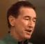 Bob TAOEIG