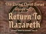Cristo vivo-1951-07-1a