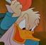 Donald Diversion y fantasia