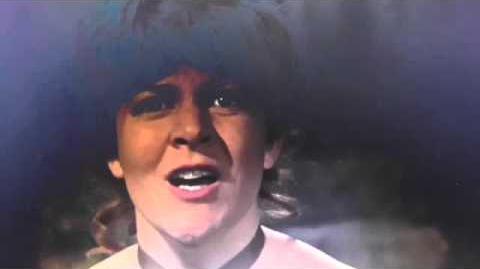 Drácula vuelve de la tumba (1968) Latino