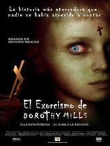 El exorcismo de Dorothy Mills