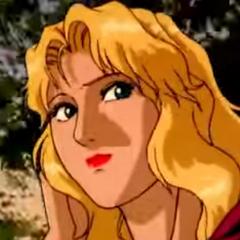 Eliza en <a href=