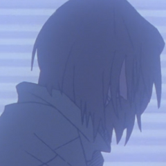 Kyoko Zeppelin Sōryū (madre de Asuka) en <a href=