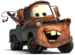 Mater-Cars 1