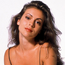 Melrose Place Jennifer Mancini