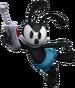Oswald-EM2