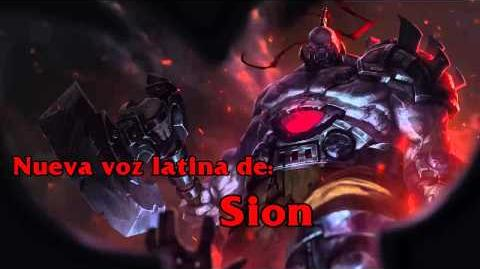 Sion 2