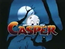 The Spooktacular New Adventures of Casper Title