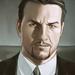 Tony Stark - IME