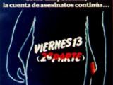 Viernes 13 parte II