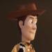 Woody - TSFSR