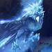 Anivia Legends of Runeterra