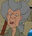 Bertha (ERM)