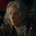 DCP-Anciana