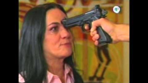 Demo Actriz Elvira Monsell