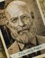 Dr. Ludvig Maxis COD3