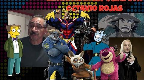 Entrevista Especial Con Octavio Rojas-3