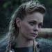 Freydis EriksdottirLOT