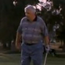 Golfista SJ