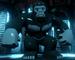 GorillaGrodd LB3
