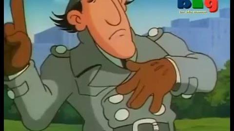Inspector gadget 1x29,temp1latino