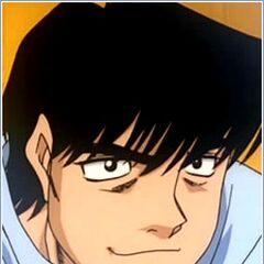 Tatsuya Kimura en <a href=