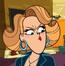KittyCartwright HotelTransylvania(TV)
