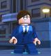 Lego Gilbert
