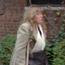 Los cazafantasmas II - Mujer en muletas