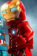 MK45 Iron Man