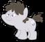 MLP-Truffle
