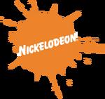 Nickelodeon Movies 2008