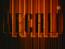 Presentacion evdf 1990