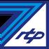 RTP Radio Televisión Peruana 1982-1990