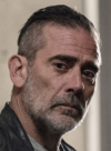 Season ten negan