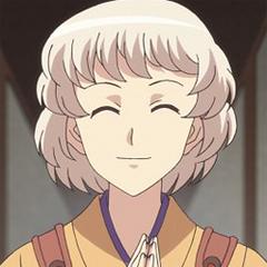 Taguri Kanayama en <a href=