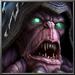 Warcraft III Reforged Akama