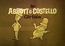 An Abbott & Costello Cartoon