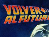 Volver al futuro