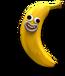 BananaJoe Gumball02